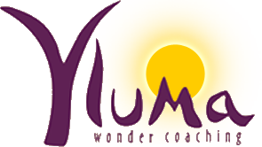 Yluma